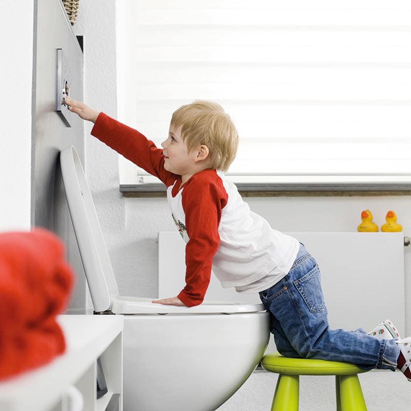 wachsender kl rungsbedarf herausforderungen f r unser abwasser blog der stadtwerke osnabr ck. Black Bedroom Furniture Sets. Home Design Ideas