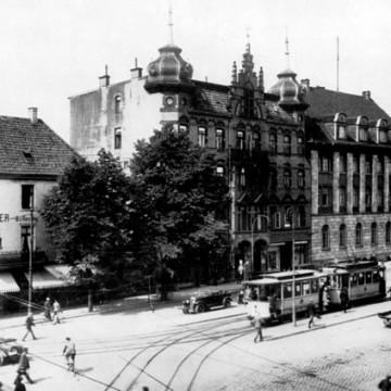 Neumarkt-ca-1928
