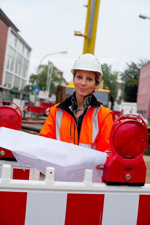 Kanalisation erneuern in Osnabrück