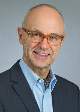 Hermann Brandebusemeyer