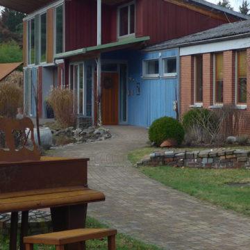 Gartenwerk Dukat