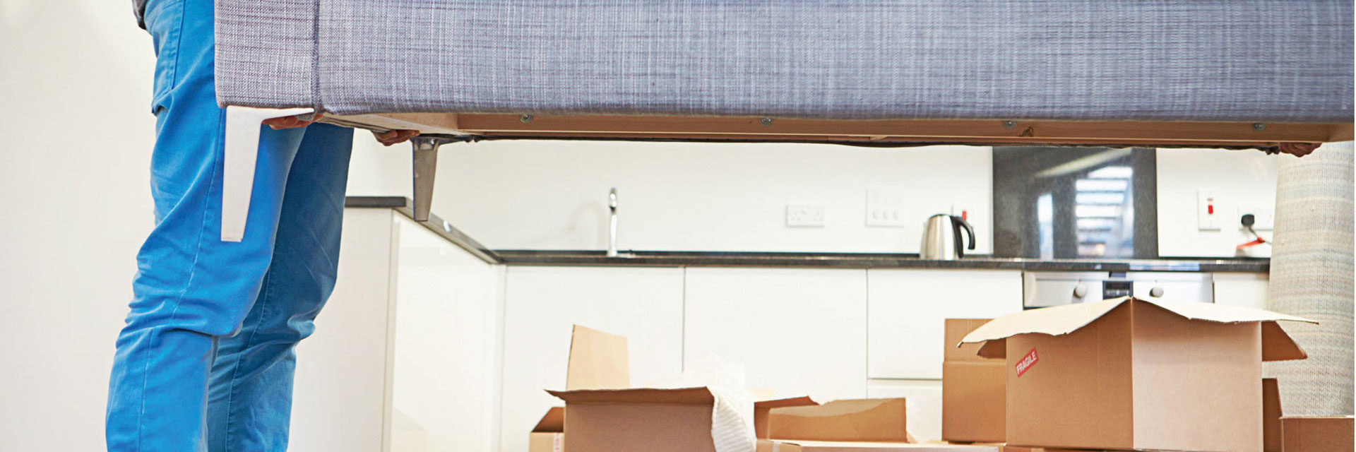 neu in osnabr ck to do 39 s nach dem umzug blog der stadtwerke osnabr ck. Black Bedroom Furniture Sets. Home Design Ideas