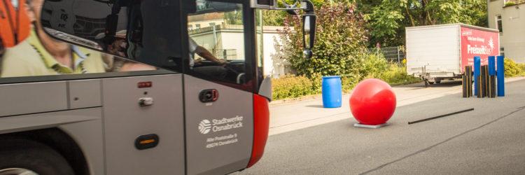 Osnabrück sucht Deutschlands Super-FiF