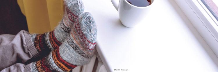 multitalent brennstoffzellenheizung blog der stadtwerke osnabr ck. Black Bedroom Furniture Sets. Home Design Ideas