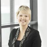 Lisa Hoff