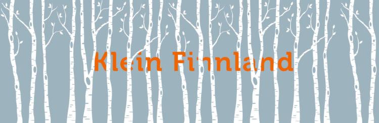 textilsauna klein finnland blog der stadtwerke osnabr ck. Black Bedroom Furniture Sets. Home Design Ideas