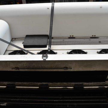 klimaanlage im bus so funktionierts blog der stadtwerke osnabr ck. Black Bedroom Furniture Sets. Home Design Ideas
