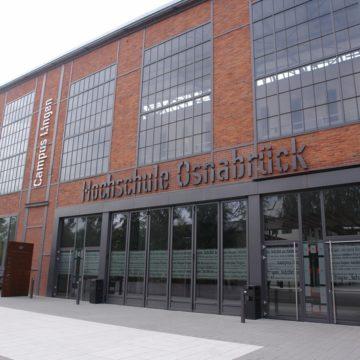 Campus Lingen