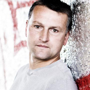 Uwe Lewandowski
